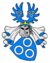 Freytag-Wappen.png