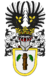 Stockhausen-1798-Wappen.png