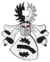 Stockhausen-Wappen-NS.png
