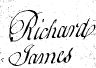 Last Will of Richard James (1723-1798)