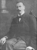 Henry  Duff-Gordon