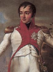 King Louis Bonaparte