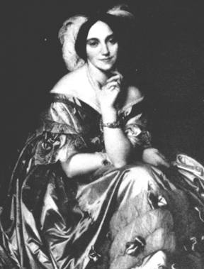 Baroness Betty von Rothschild