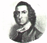 Governor William  Livingston