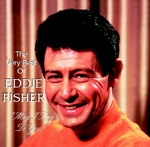 Eddie Jack Fisher