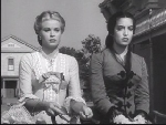 with Grace kelly in high noon