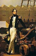 Prins Willem Frederik Hendrik Van Oranje Nassau De