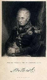 Admiral Earl William  Carnegie