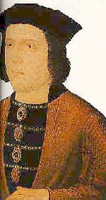 King Edward IV of York