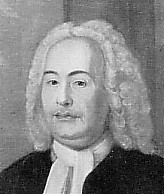 Johannes Thedens