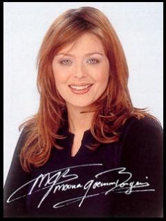 Mouna Goeman Borgesius